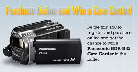 pixelpro-win-a-camcorder