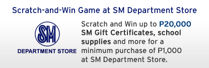 scratch-and-win-sm-department-store