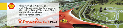 shell-ferrari-world-promotion