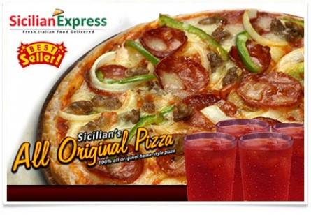 sicilian-express-pizza-promo