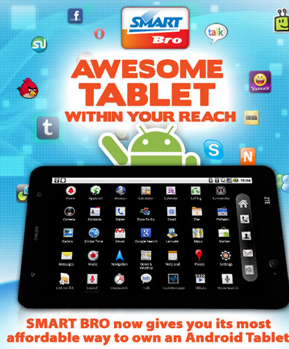 smart-bro-android-tablet