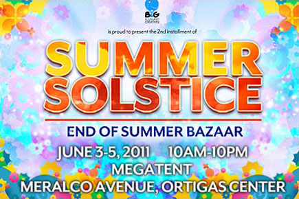 summer-solstice-end-of-summer-bazaar