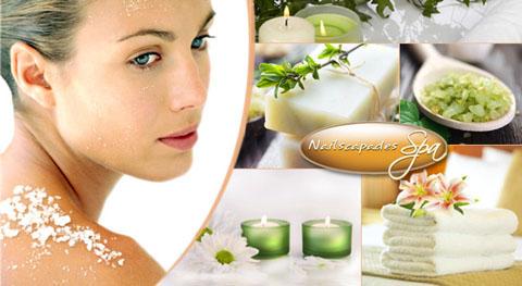 nailscapades-discount-spa-massage