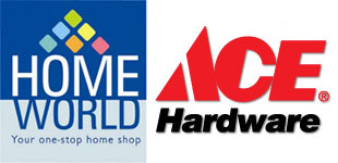 sm-homeworld-ace-hardware-warehouse-sale