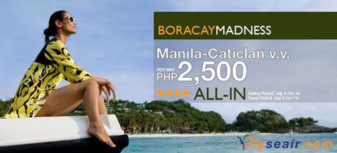 boracay-madness-seair-sale