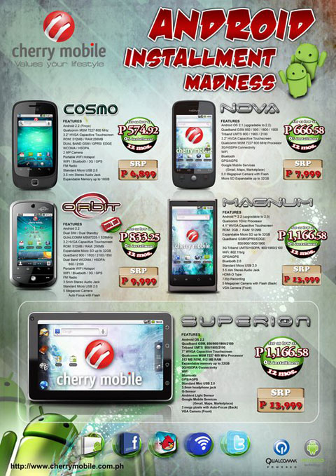 cherry-mobile-android-installment-madness