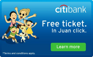 citibank-cebu-pacific-credit-card