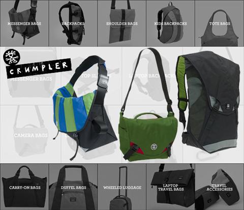 crumpler-bags-discount-lucky7