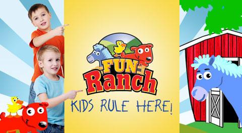 fun-ranch-mega-deals