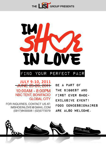 im-shoe-in-love-shoe-sale