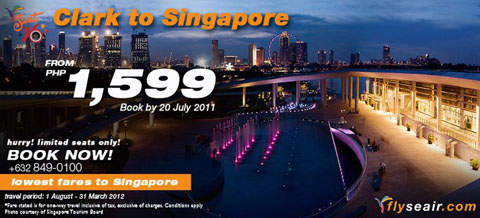seair-singapore-sale