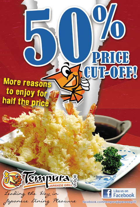 50-percent-off-ebi-tempura