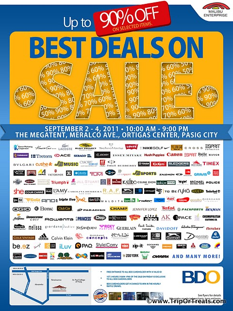 best-deals-on-sale