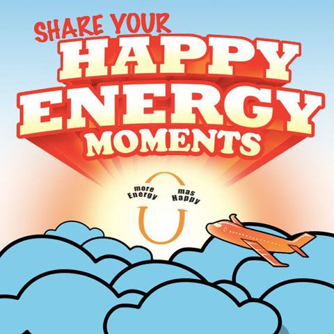 happy-energy-moments
