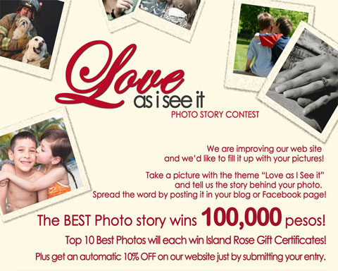 love-as-i-see-it-photo-story-contest