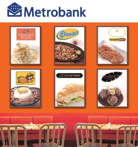 metrobank-credit-card-pancake-house-promo