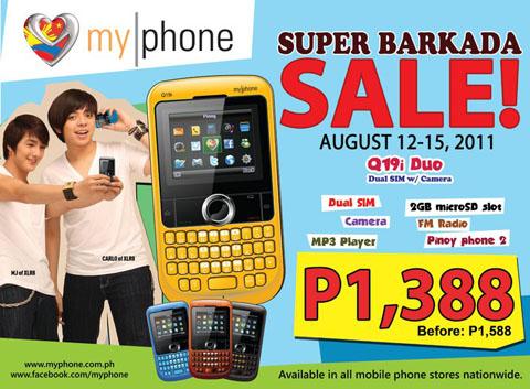 myphone-super-barkada-sale