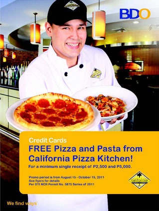 bdo-california-pizza-kitchen-promo