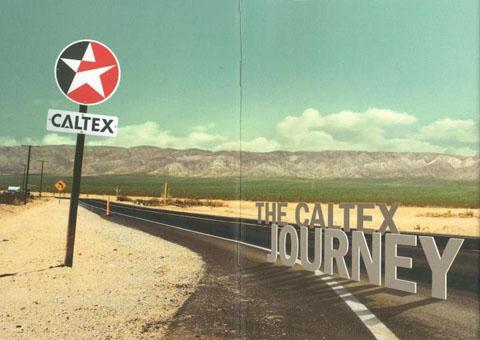 caltex-american-idol-promo