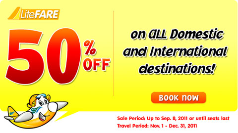 cebu-pacific-50-percent-off-seat-sale