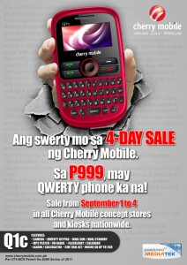 cherry-mobile-phone-4-day-sale