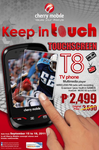 cherry-mobile-touchscreen-tv-phone-sale