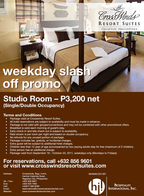 crosswinds-resort-suites-tagaytay-promo