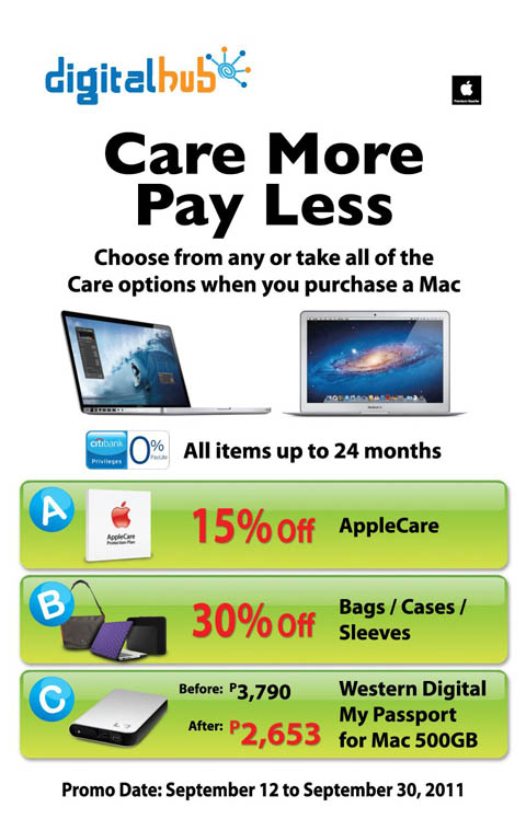 digital-hub-apple-mac-promo