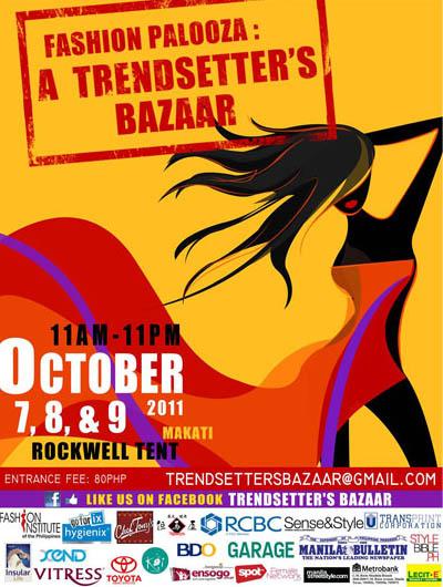 fashion-palooza-a-trendsetters-bazaar