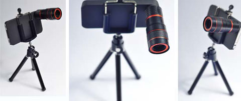 iphone-zoom-lens-kit-discount