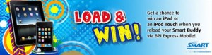load-and-win-ipad-ipod-touch