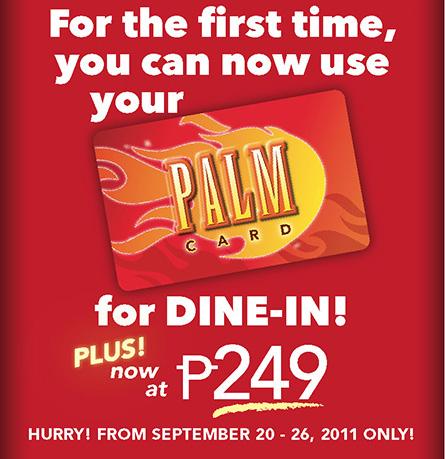 pizza-hut-palm-card-free-pizza-promo