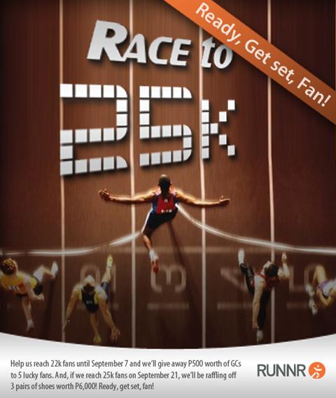 race-to-25k-runnr-promo