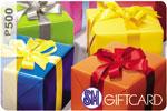 sm-gift-card