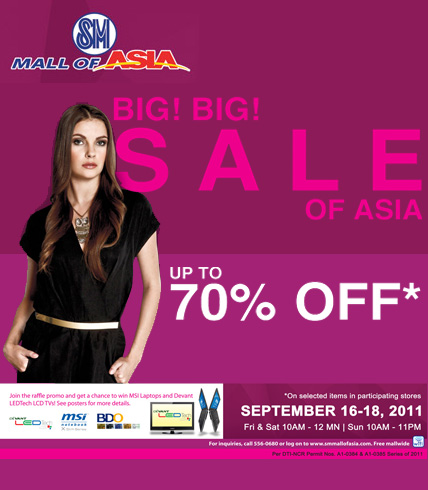 sm-mall-of-asia-september-2011-sale