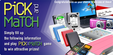 western-digital-pick-and-match-promo