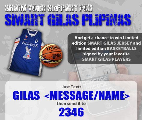 win-autographed-smart-gilas-jerseys