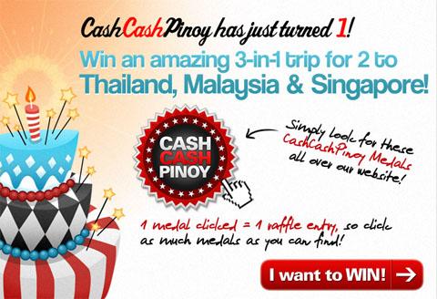 win-trip-to-thailand-malaysia-singapore-cashcashpinoy