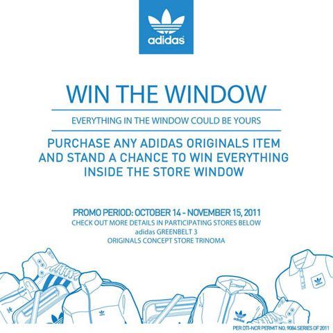 adidas-promo-win-the-window