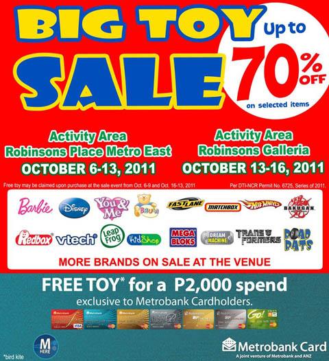 big-toy-sale-october-2011