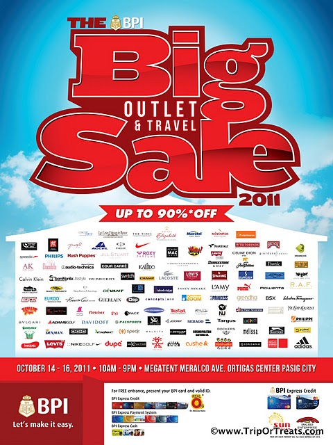 bpi-big-outlet-travel-sale-2011