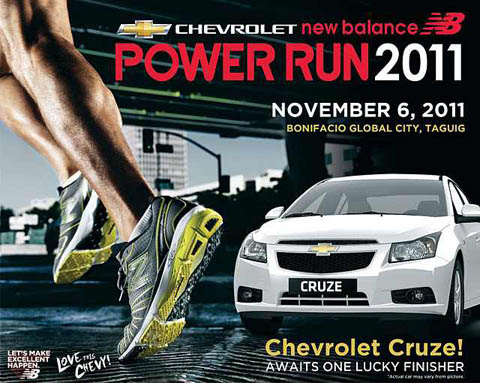 chevrolet-new-balance-power-run-2011