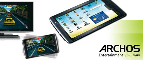 discount-archos-android-tablet