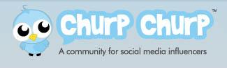 earn-with-churp-churp