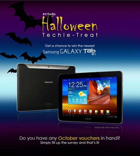 ensogo-halloween-techie-treat-promo