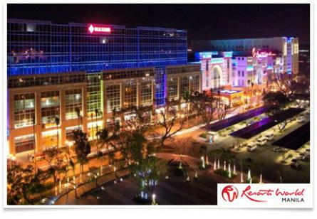 pacquiao-marquez-resorts-world-discount