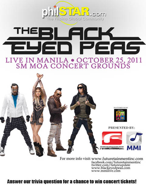 philstar-black-eyes-peas-promo