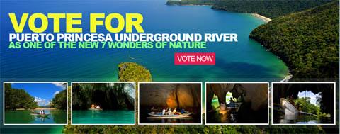 puerto-princesa-underground-river-sms-promo