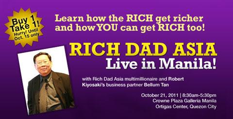 rich-dad-asia-promo