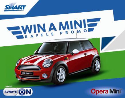 smart-win-a-mini-cooper